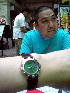 20060624_040800.jpg